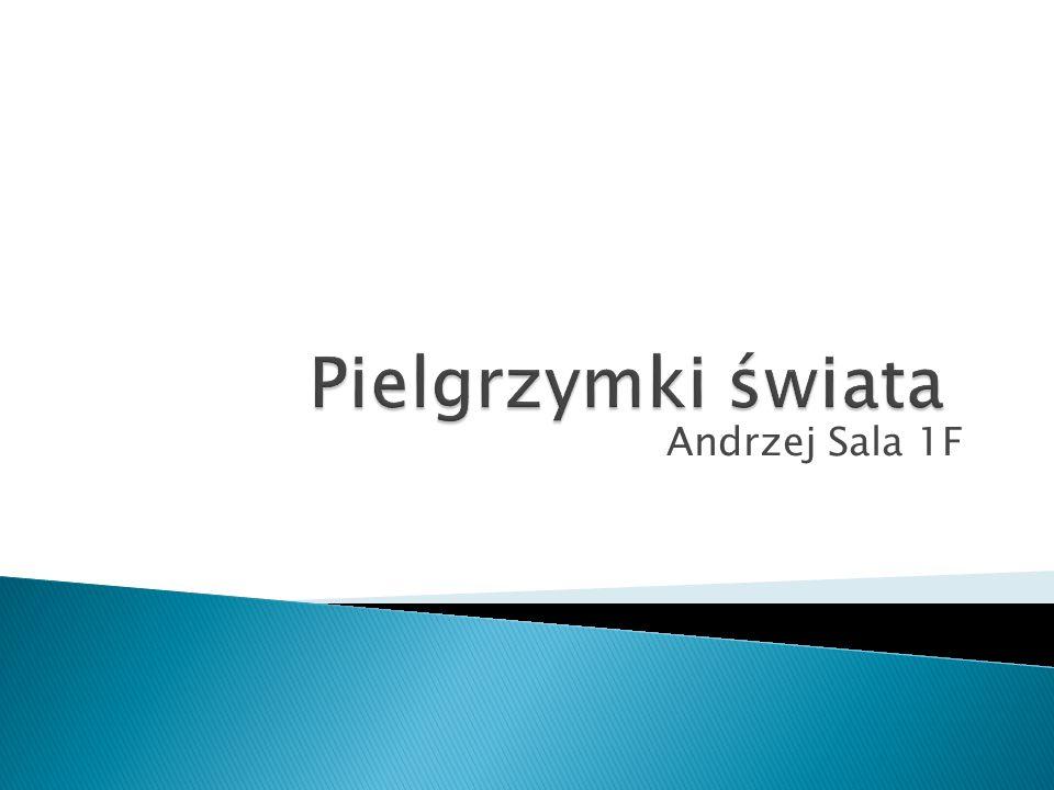 Andrzej Sala 1F
