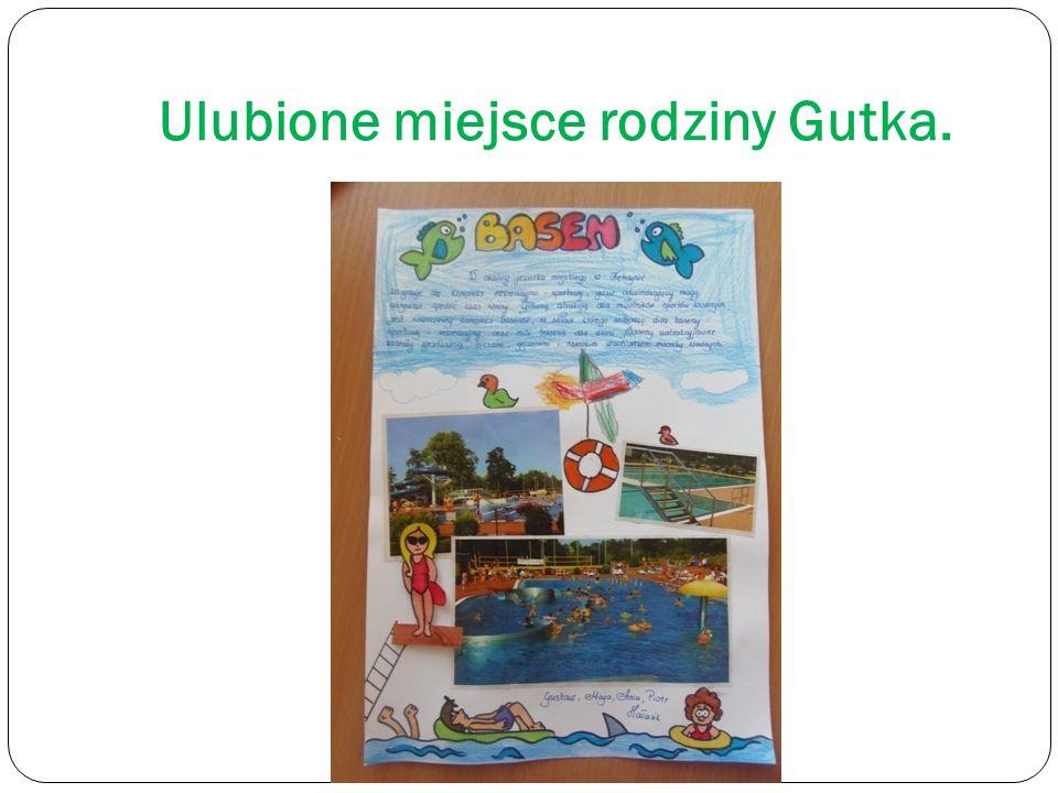 Miejskie Przedszkole Integracyjne,,Malinka w Kętrzynie.