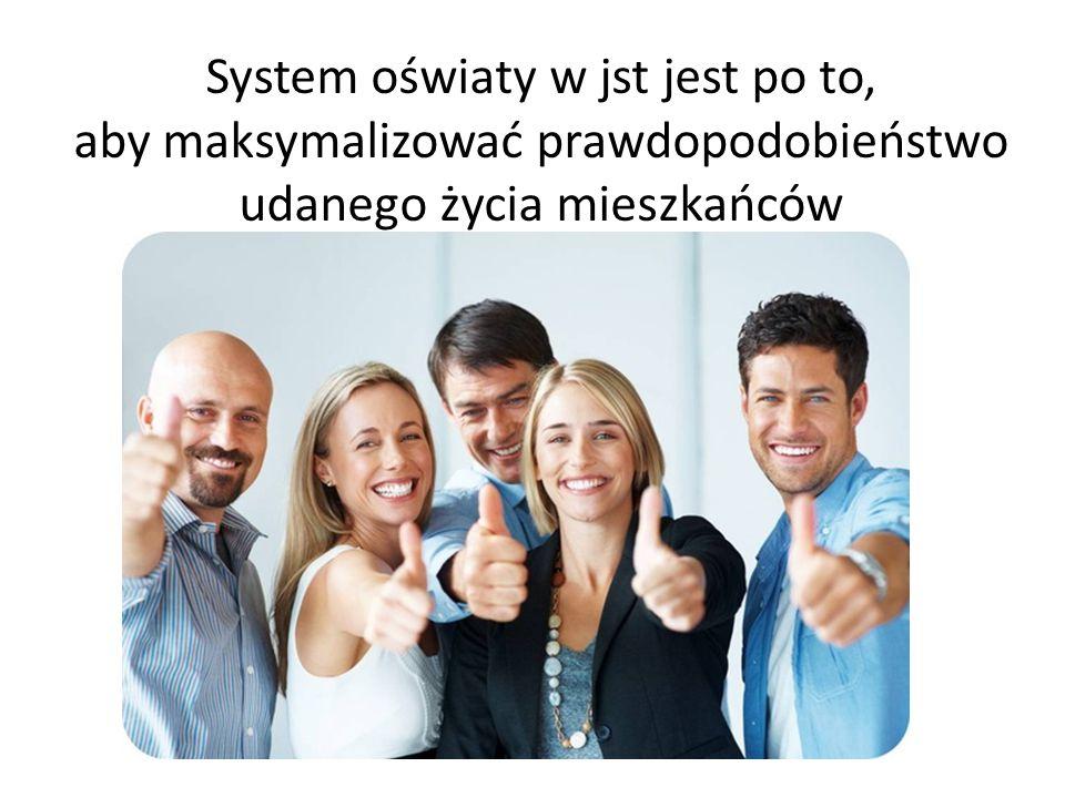 Liczba nauczycieli w szkołach i placówkach według stopni awansu zawodowego (stan na dzień 30.09.2014 r.) wg.