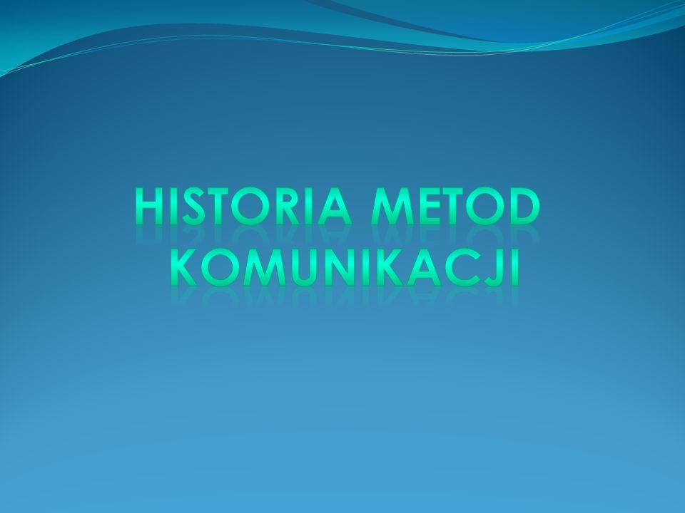 4 tys.lat p.n.e- Sumerowie posługują sie pismem klinowy 3 tys.