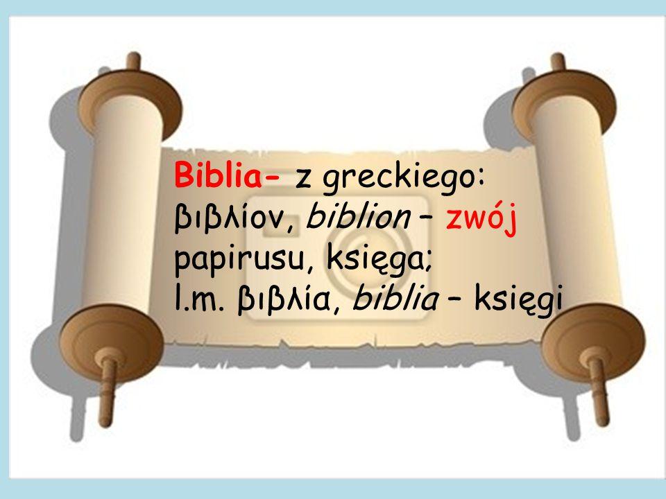 Izraelscy naukowcy z Hajfy stworzyli najmniejszy na świecie egzemplarz Starego Testamentu.