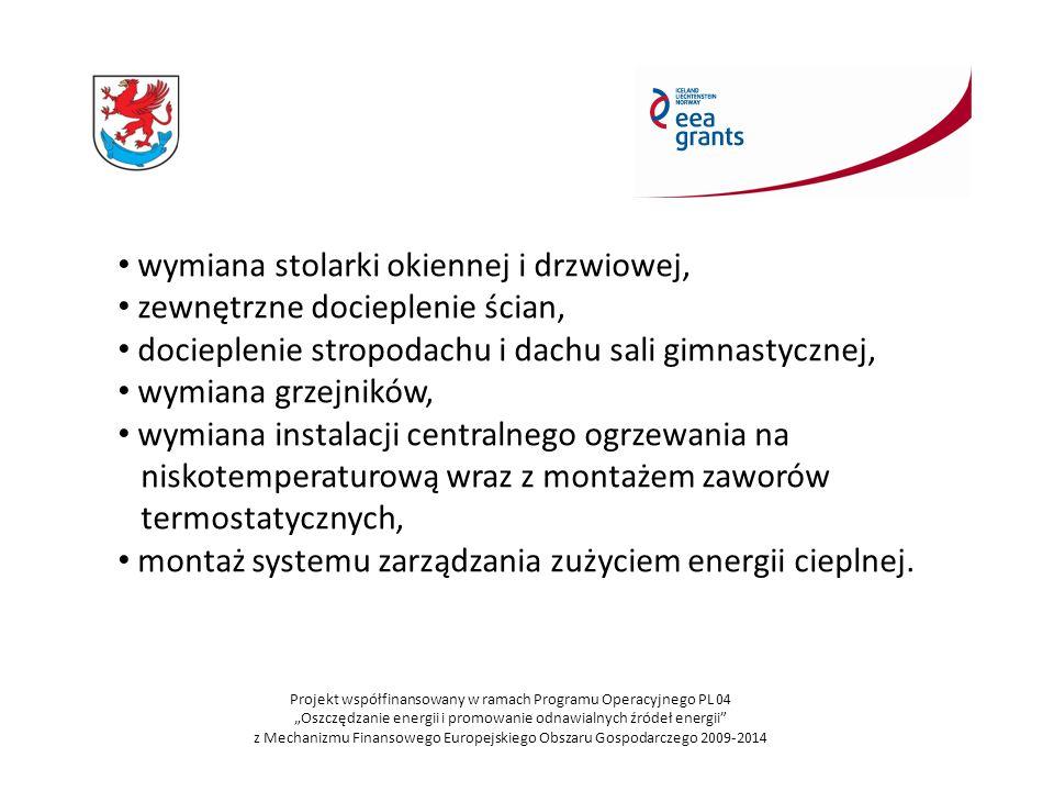 Prace będą prowadzone na podstawie decyzji o pozwoleniu na budowę nr 74/2015 z dnia 5 maja 2015 r., w uzgodnieniu z Wojewódzkim Konserwatorem Zabytków w Szczecinie i zgodnie z wytycznymi Regionalnej Dyrekcji Ochrony Środowiska w Szczecinie.