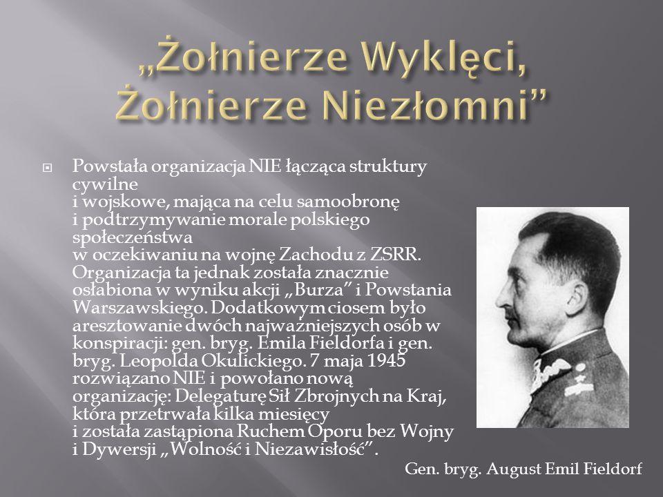  Muzeum Armii Krajowej im.gen.