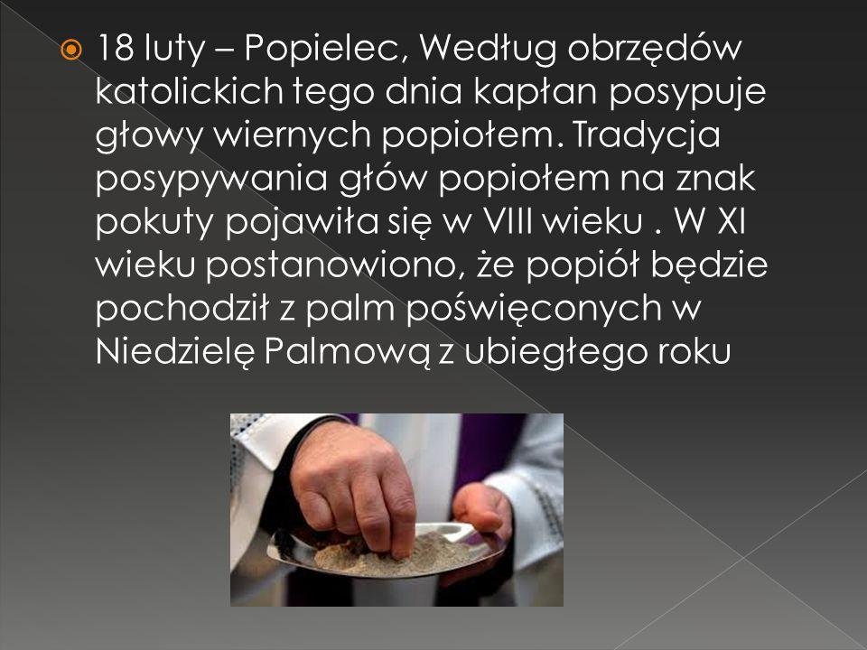  1sycznia – Nowy Rok, obchodzony na zakończenie obecnego roku  6 stycznia – Trzech Króli, Jest ono obchodzone od pierwszych wieków naszej ery, również w obrządku prawosławnym.