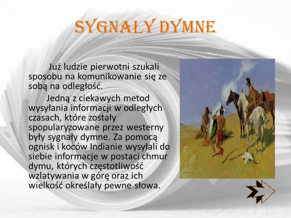 Mowa Dalej pojawiła się mowa, język, czyli ukształtowany społecznie system budowania wypowiedzi, używany w procesie komunikacji.