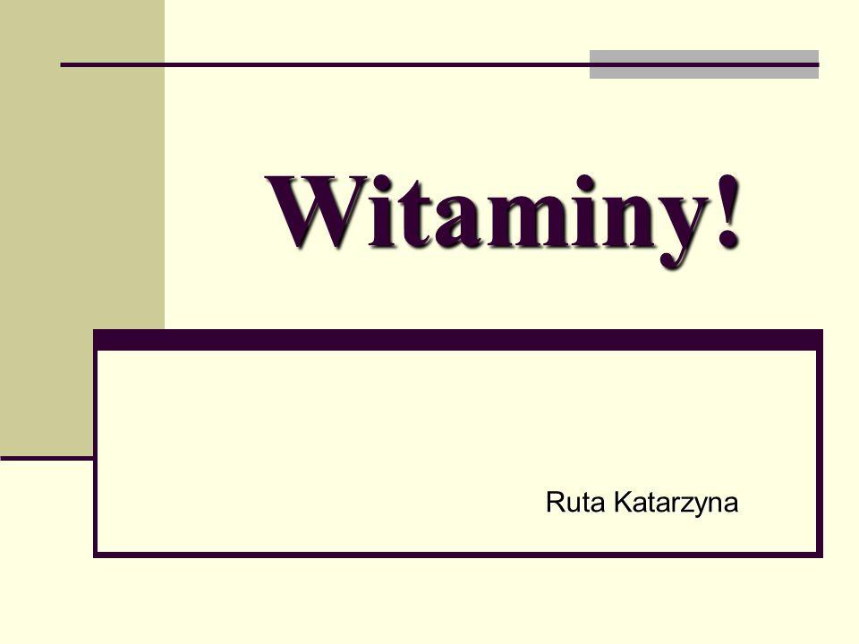 Źródłami witaminy K są:  kapusta  kalafior  rzepa  brokuły  awokado  brzoskwinie  ziemniaki  tran z wątroby ryby