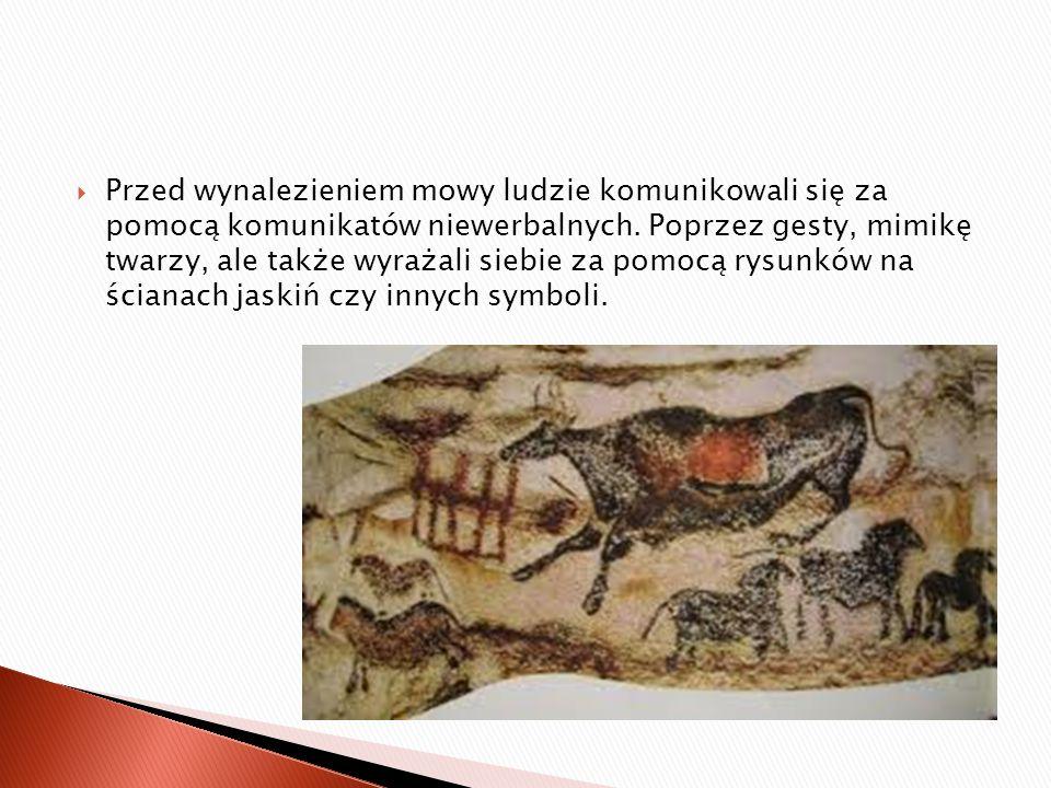  W kulturach starożytnych np.