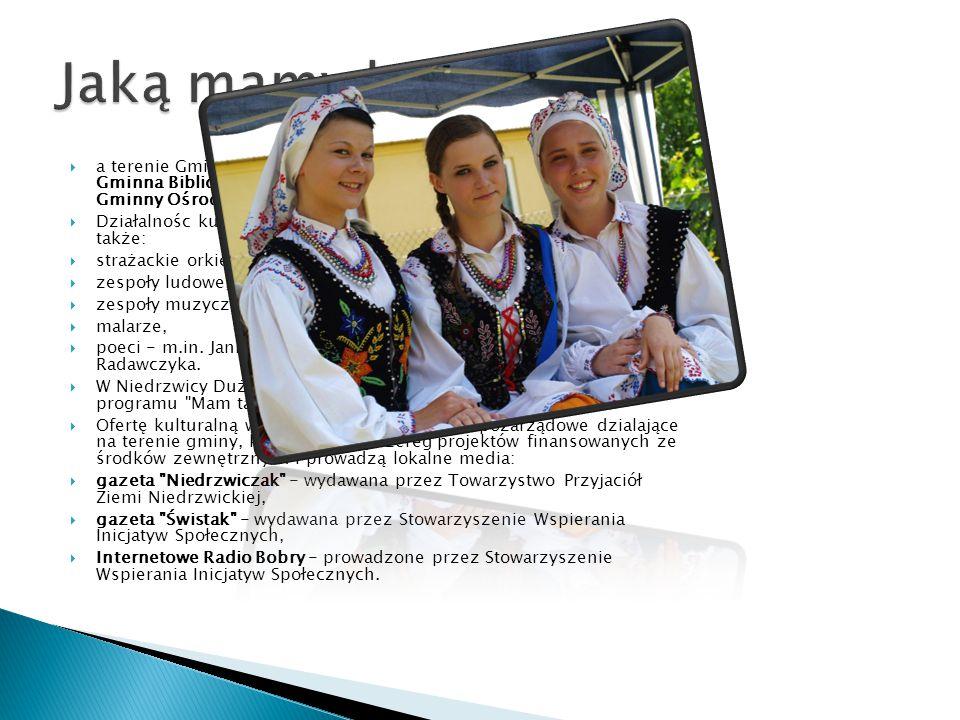 NNiedrzwica Duża – wieś w Polsce położona w województwie lubelskim, w powiecie lubelskim, w gminie niedrzwica duża. WW latach 1975-1998 miejscowoś