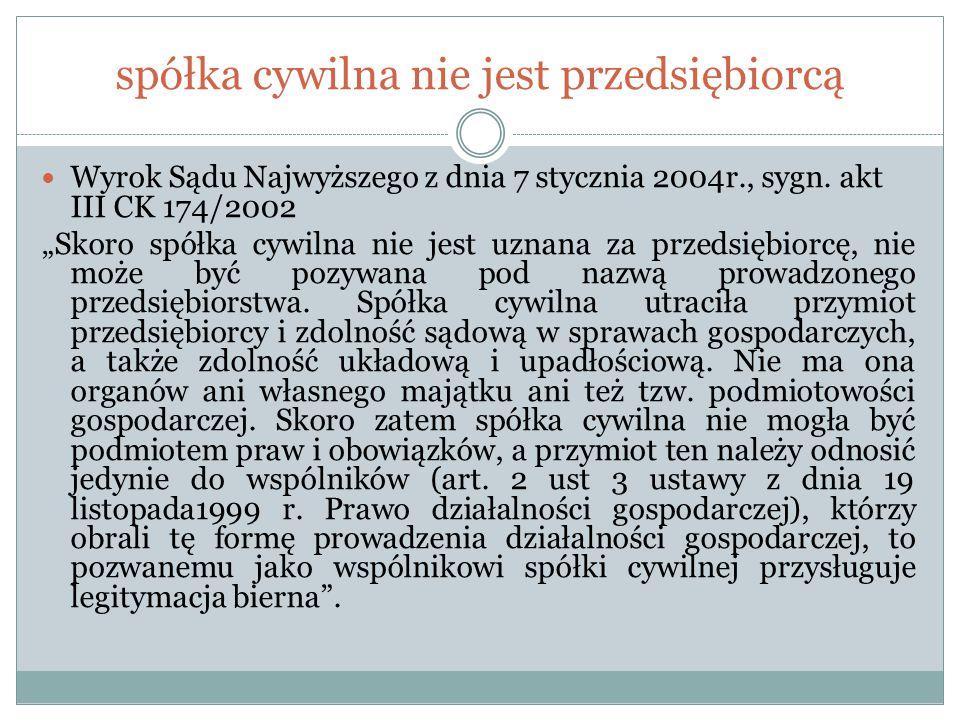 Wyrok Wojewódzkiego Sądu Administracyjnego w Gliwicach z dnia 16 kwietnia 2012r., sygn.