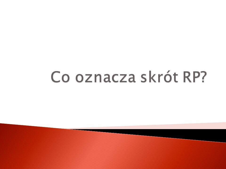  Jakie znasz największe polskie miasta?