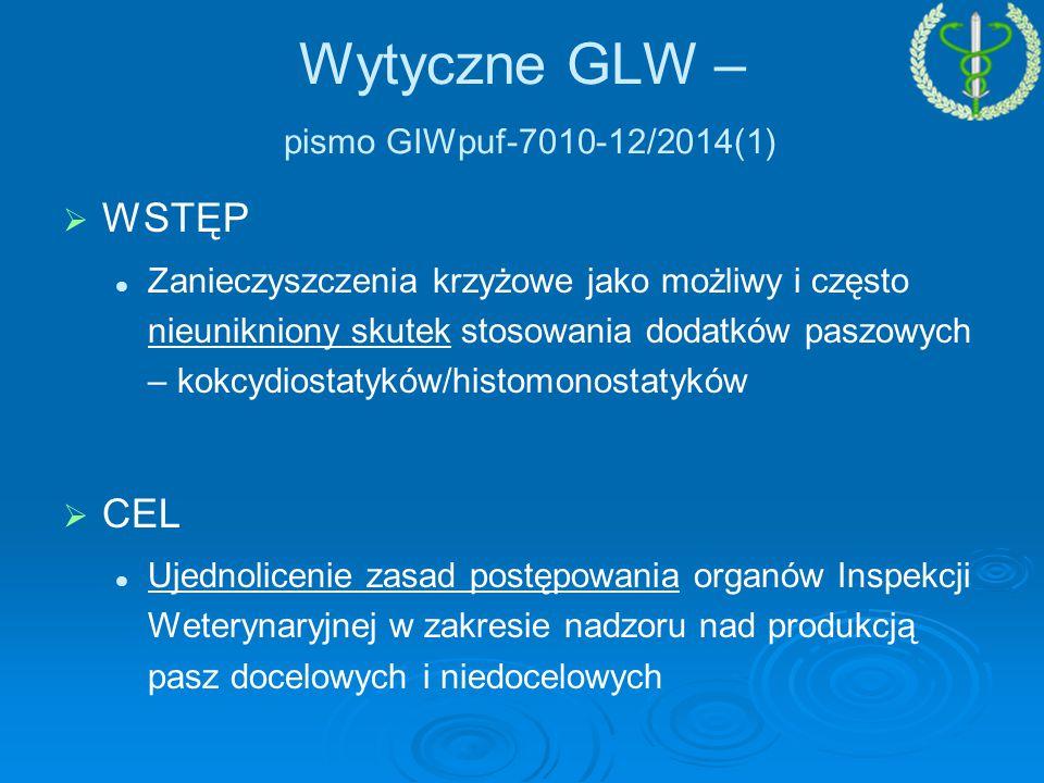 ROLNICTWO EKOLOGICZNE – zmiana rozporządzenia 834/2007