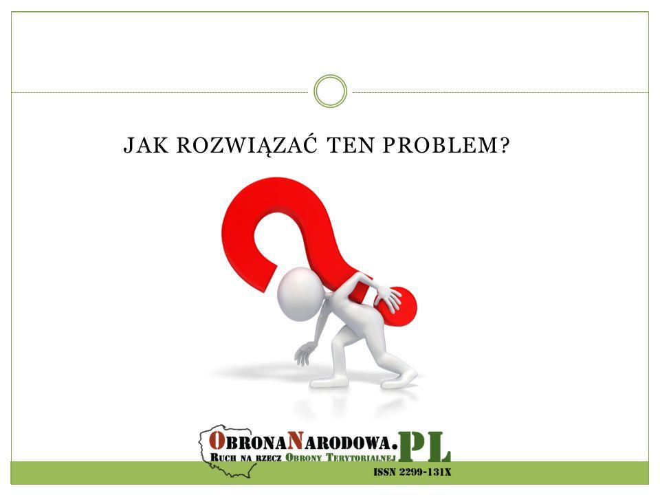 Dziękujemy za uwagę Grzegorz Matyasik Stanisław Drosio Kontakt: stowarzyszenie@obronanarodowa.pl
