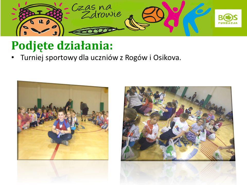 """Wyróżnienia w konkursie """"Zielone światło obiektywu"""": David Stefancin David Putnocky Zuzana Ilkova"""