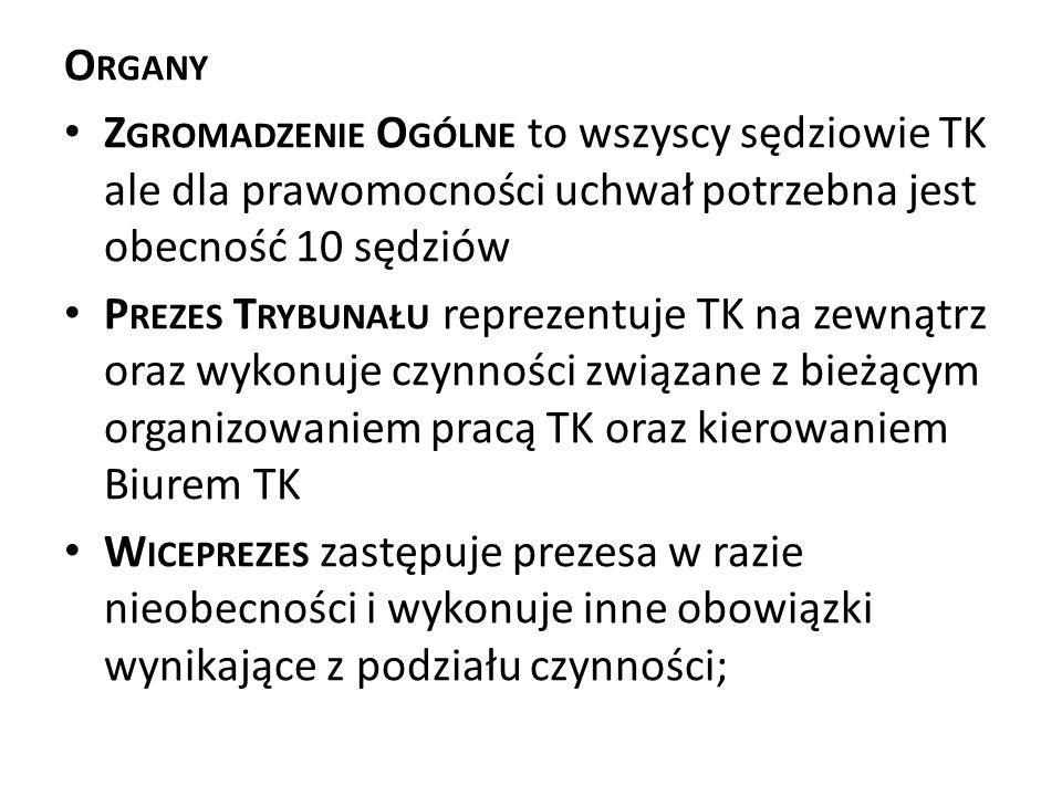 Konstytucja z 2 kwietnia 1997 r.