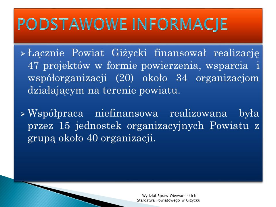 """Projekt pt.""""HAPPY S- PORT finansowany ze środków Ministerstwa Sportu i Turystyki."""