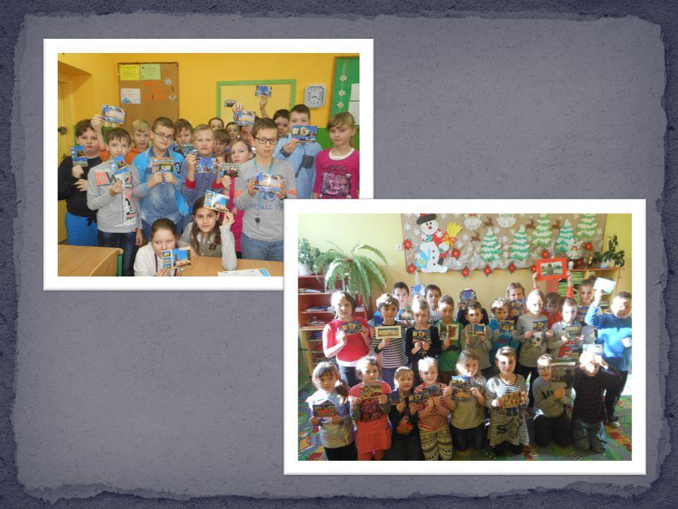 Przedstawiciele SU prowadzili uroczystości szkolne Dzień Edukacji Narodowej Ślubowanie klas I Kiermasz choinek świątecznych, przygotowanych przez uczniów Kiermasz jaj wielkanocnych