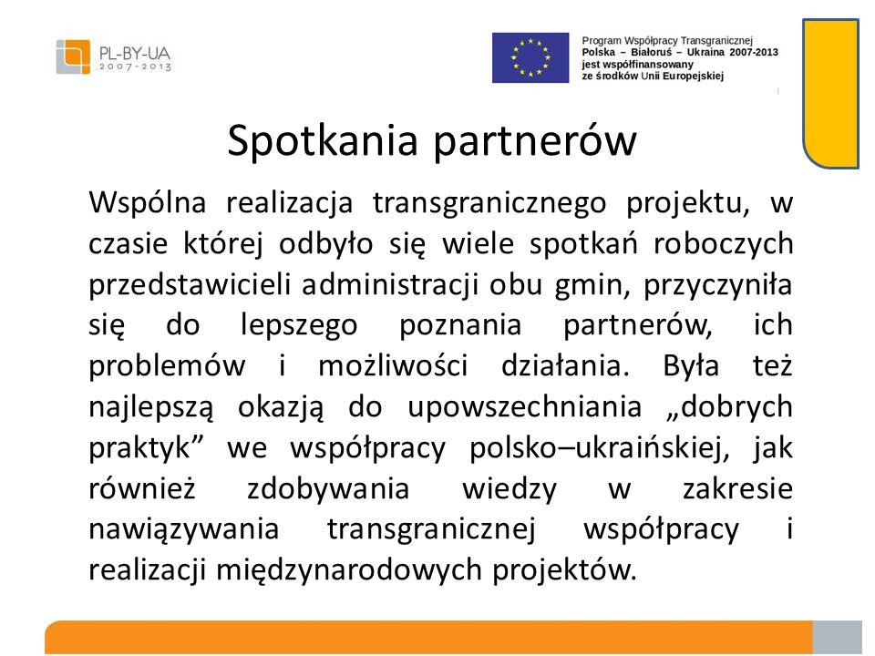 oraz na stronie Urzędu Gminy Chorobrów pod adresem http://rajrada.sokal.lviv.ua/-horobrivska/text-page__465.html