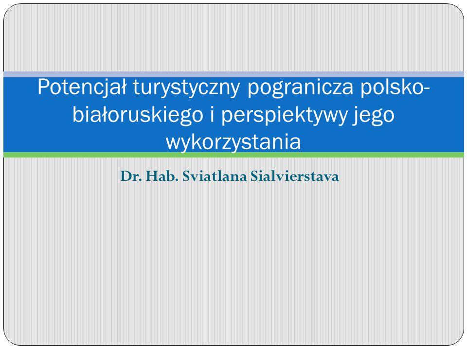 Dr. Hab.