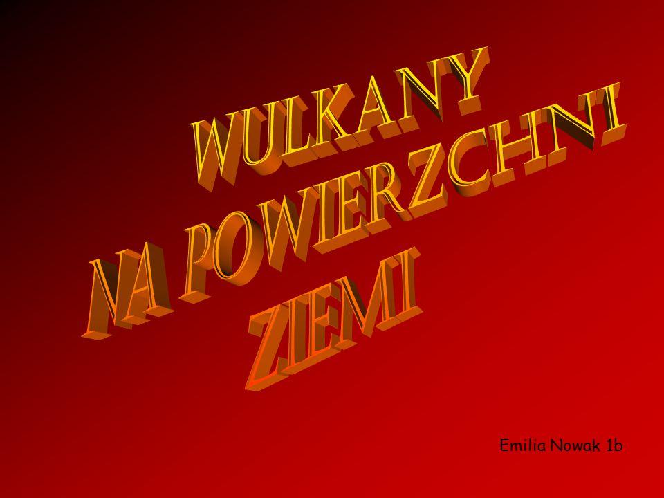 Emilia Nowak 1b