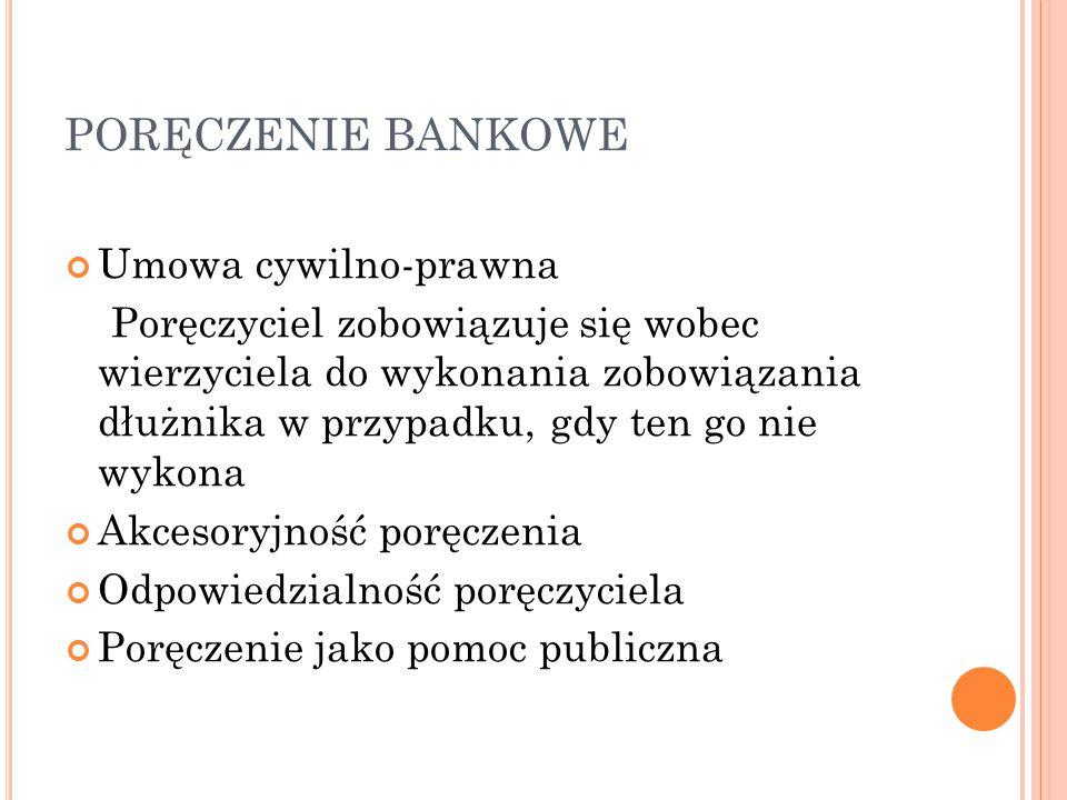 """""""TO WSZYSTKO POZWALA NAM ZAPROPONOWAĆ PAŃSTWU WSPÓŁPRACĘ OPARTĄ NA ZASADACH PARTNERSTWA I ZAUFANIA Bank Spółdzielczy w Białymstoku"""