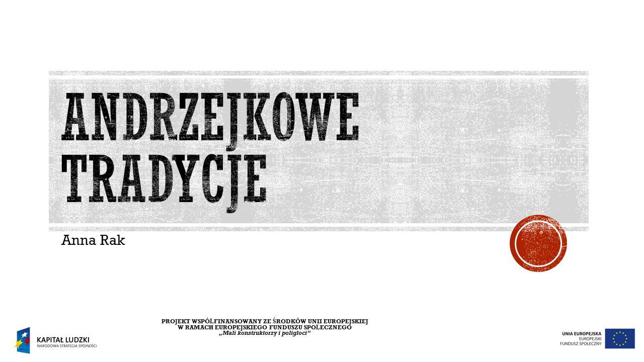 http://polki.pl//we-dwoje/p/a_i/13/13/5/1037/b/b_1_1037.jpg