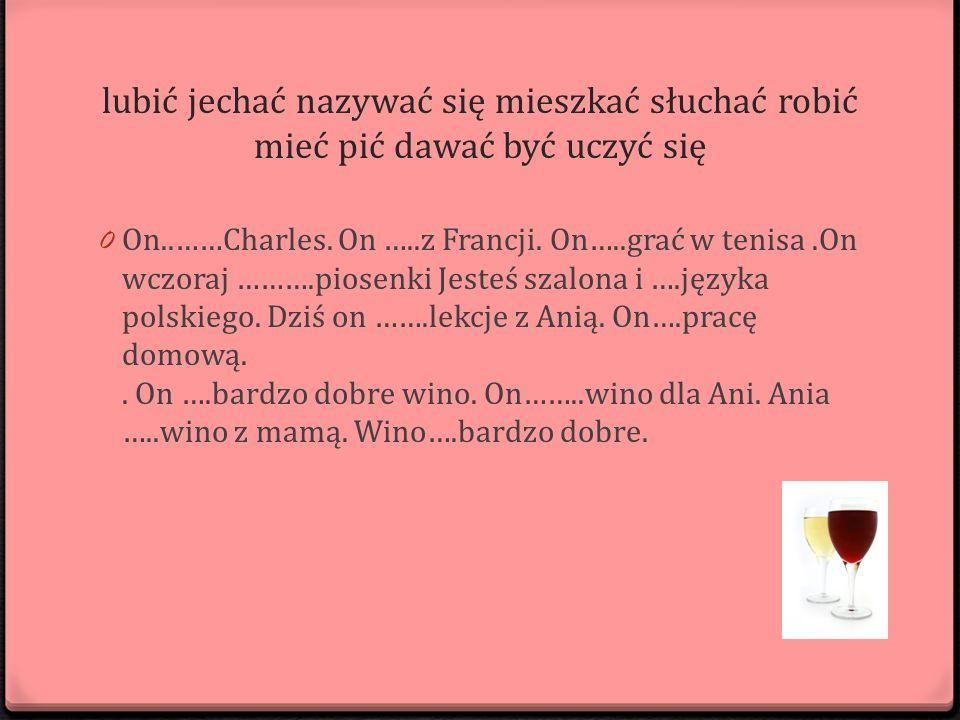 Przeczytaj: 0 W Szczebrzeszynie chrząszcz brzmi w trzcinie