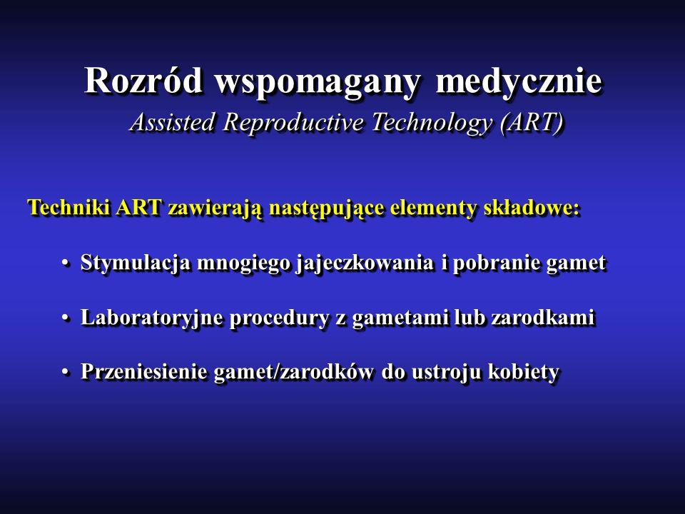 1 cykl17,2 % ciąż 2 cykle25,3 % ciąż 3 cykle38,5 % ciąż 4 cykle47,0 % ciąż 5 cykli49,3 % ciąż 6 cykli57,8 % ciąż Skumulowany odsetek ciąż w IVF Skumulowany odsetek ciąż w IVF