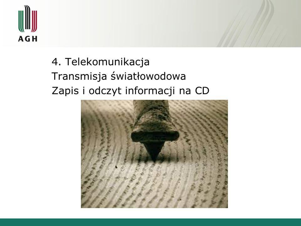 Masery Nazwa masera jest skrótem od Microwave Amplification by Stimulated Emission of Radiation.