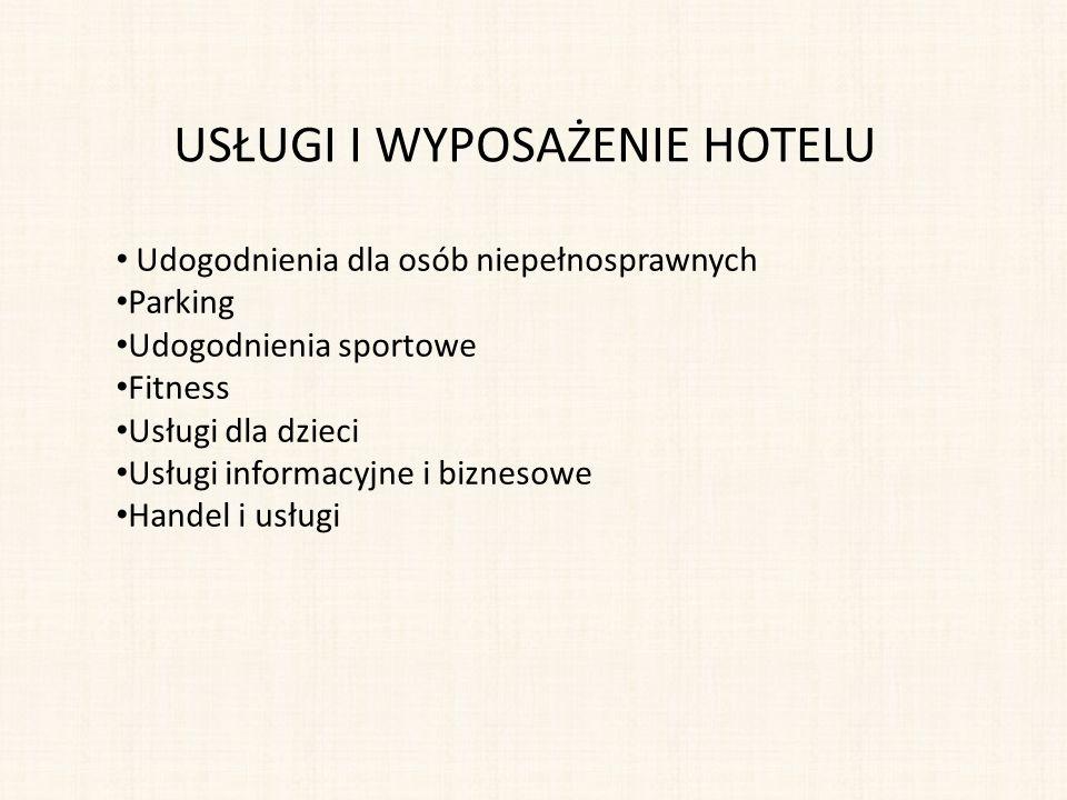 SALE KONFERENCYJNE Specjalnie na potrzeby konferencji, seminariów, warsztatów, bankietów i przyjęć weselnych Hotel Sofitel Wrocław oferuje 10 klimatyzowanych sal z naturalnym oświetleniem i bezpłatnym Internetem.
