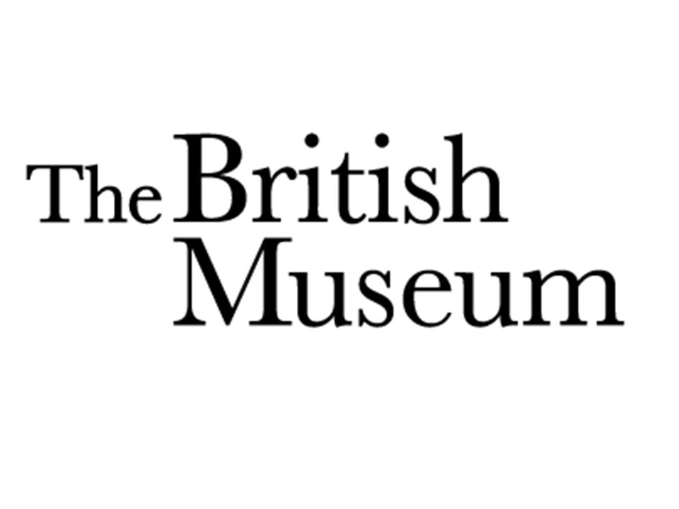 Adres wwwwww.britishmuseum.org Kontakt tel.: +44 (0)20 7323 8299 E-mail: information@britishmuseum.
