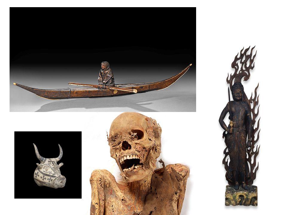 Wideo o mumiach w Muzeum Brytyjskim https://www.youtube.com/watch?v=ilOR6O2f R-Q