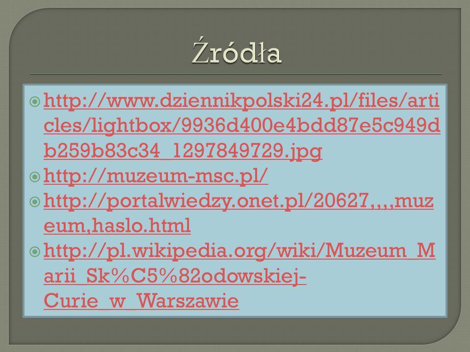  http://www.dziennikpolski24.pl/files/arti cles/lightbox/9936d400e4bdd87e5c949d b259b83c34_1297849729.jpg http://www.dziennikpolski24.pl/files/arti c