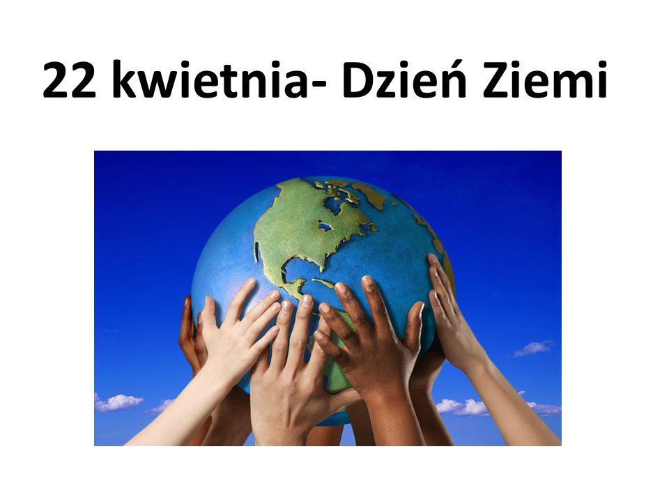 Regionalny Zakład Zagospodarowania Odpadów w Dębowcu