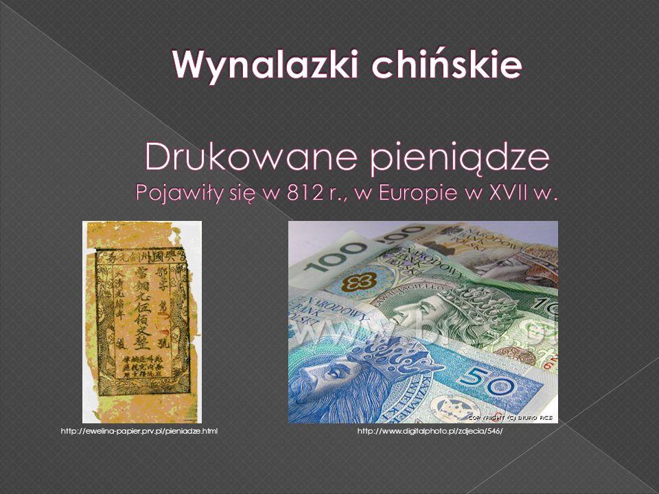 http://ewelina-papier.prv.pl/pieniadze.html http://www.digitalphoto.pl/zdjecia/546/