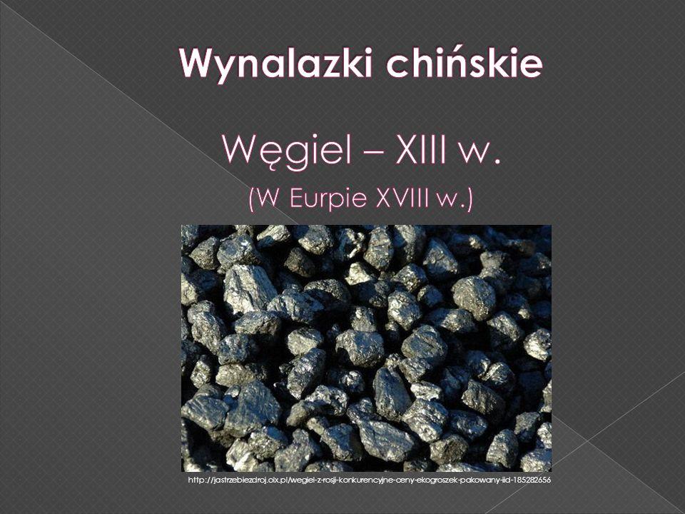 http://jastrzebiezdroj.olx.pl/wegiel-z-rosji-konkurencyjne-ceny-ekogroszek-pakowany-iid-185282656