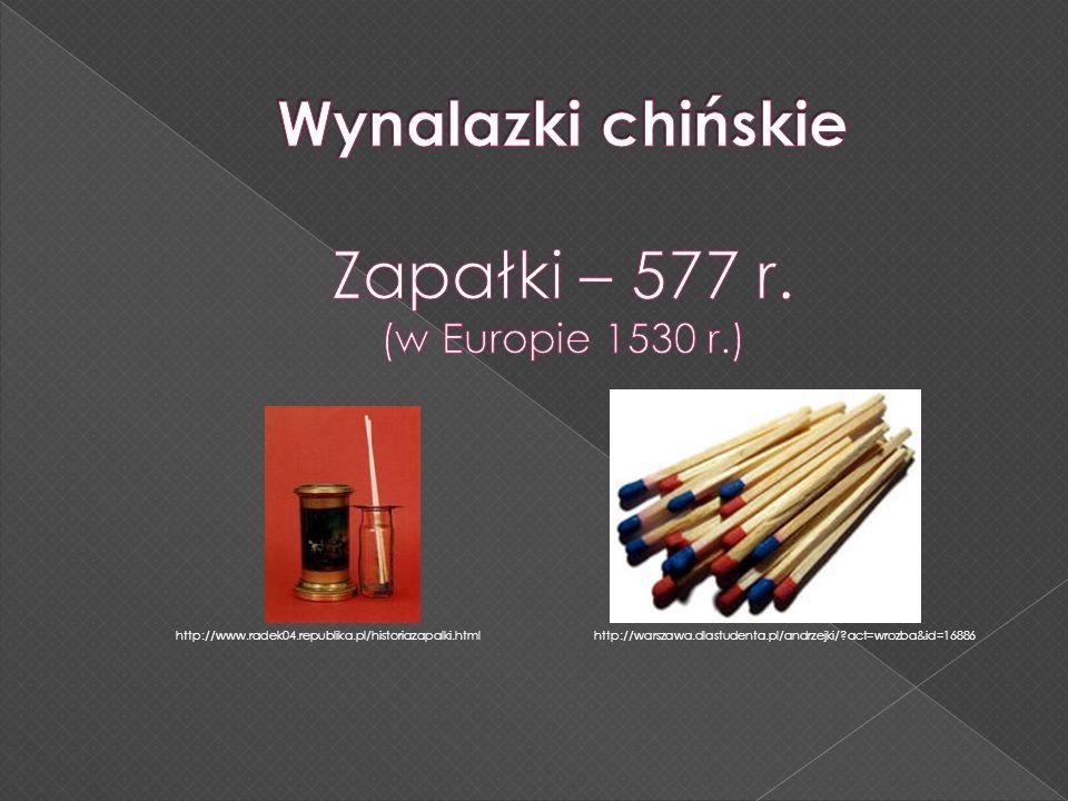 http://www.radek04.republika.pl/historiazapalki.html http://warszawa.dlastudenta.pl/andrzejki/?act=wrozba&id=16886