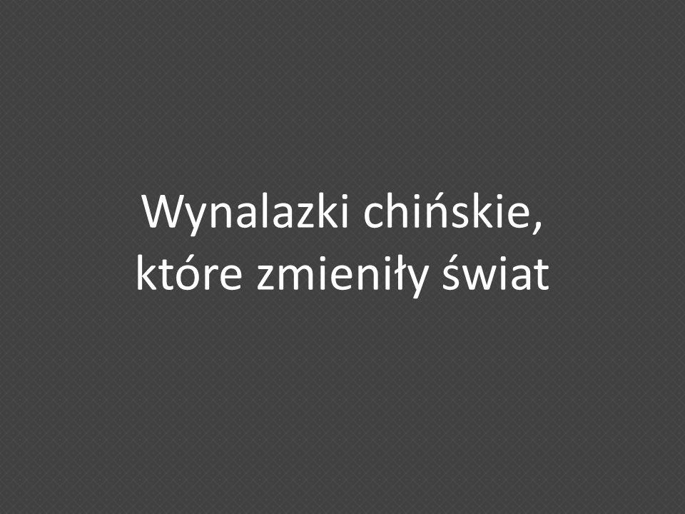 * Słownik Współczesnego Języka Polskiego