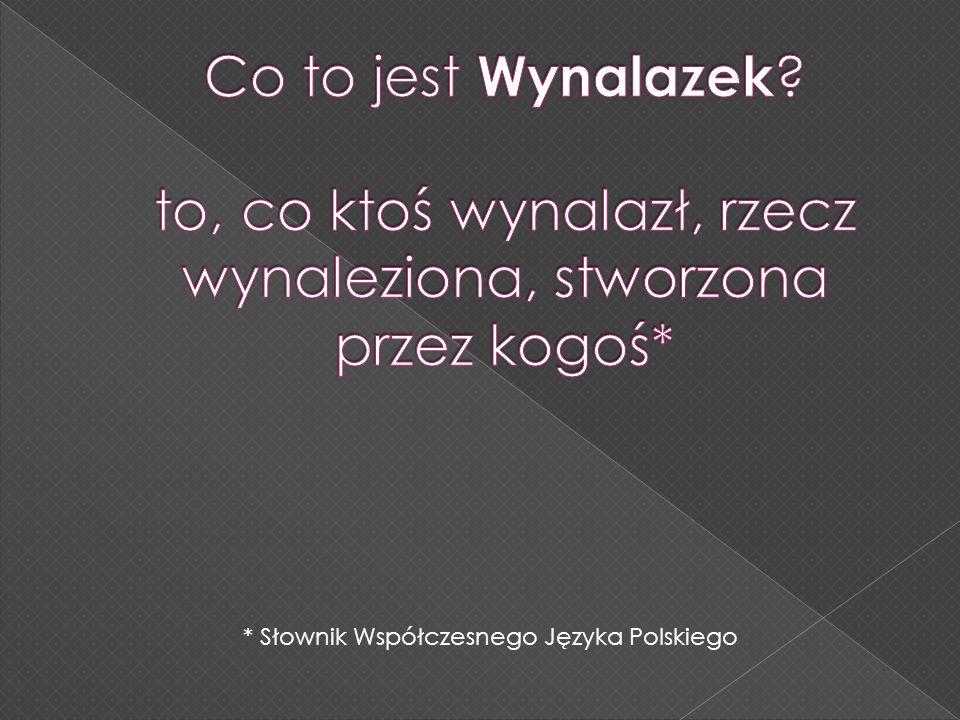 http://www.wiatrak.nl/node/11071