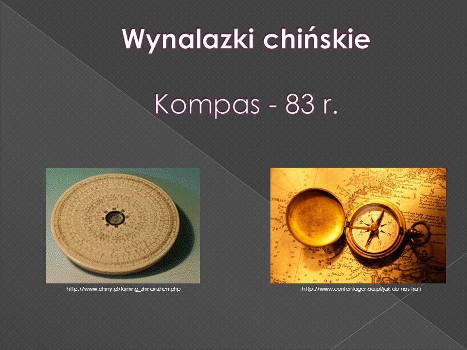 Discovery Science http://www.agriaffaires.pl/uzywany-sprzet/1/plug.html
