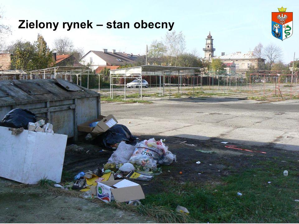 Gmina Miasta Sanoka www.sanok.pl