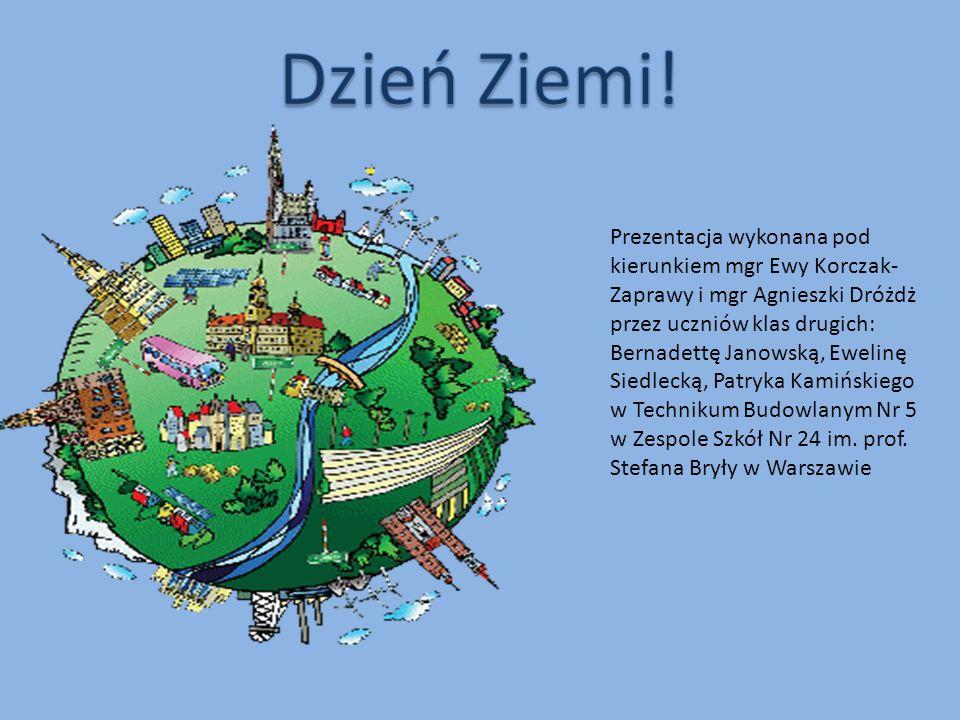 WYSYPISKA JAKO ROSNĄCY PROBLEM Już w 2010 roku przepisy Unii Europejskiej nakazują Polsce znaczne ograniczenie ilości odpadów składowanych na wysypiskach.