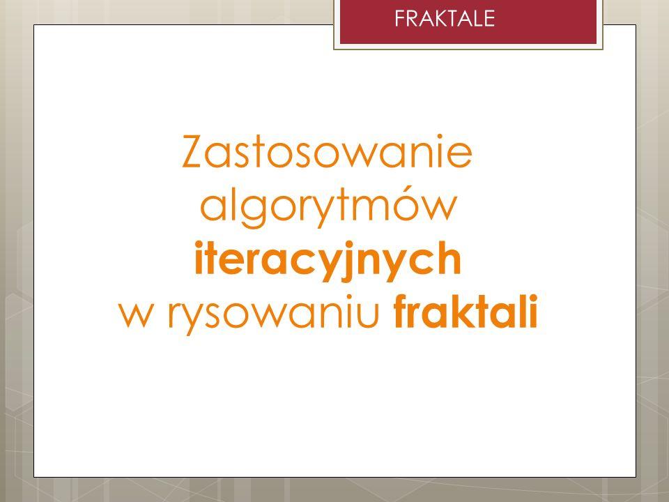 #include using namespace std; const int N = 20; // Liczebność zbioru.