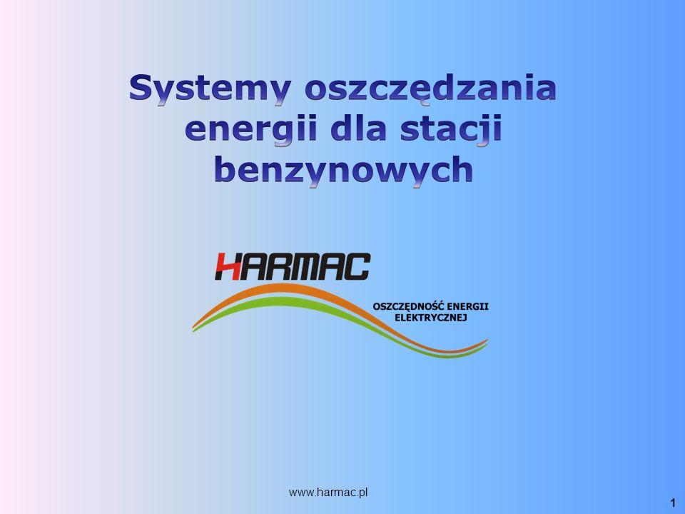 1 www.harmac.pl