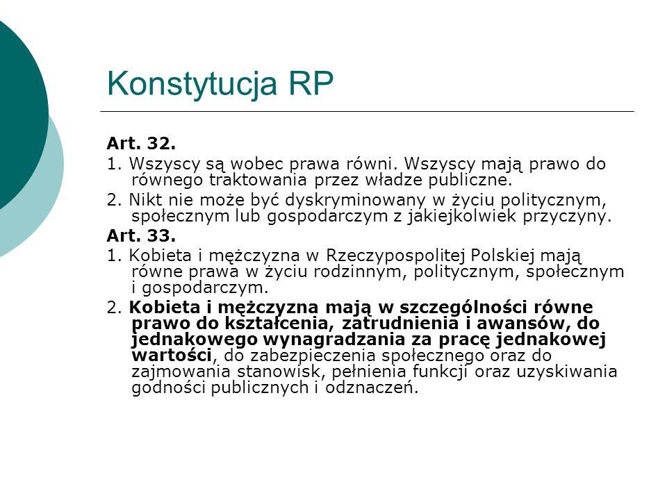 Kodeks pracy Art.18 3c § 1.