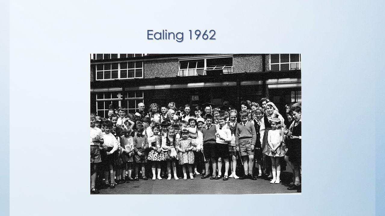 Podstawowe informacje 2012 Ponad 140 polskich szkół sobotnich w Wielkiej Brytanii Około ¼ polskich dzieci chodzi do szkół sobotnich (około 11 tys.) Wzrasta liczba uczniów szkół sobotnich, którzy są urodzeni na Wyspach Londyn - 16 475 polskich dzieci w szkołach angielskich (2010) Około 4 070 z nich chodzi do polskiej szkoły (2010) Inne ważne lokalizacje: Manchester
