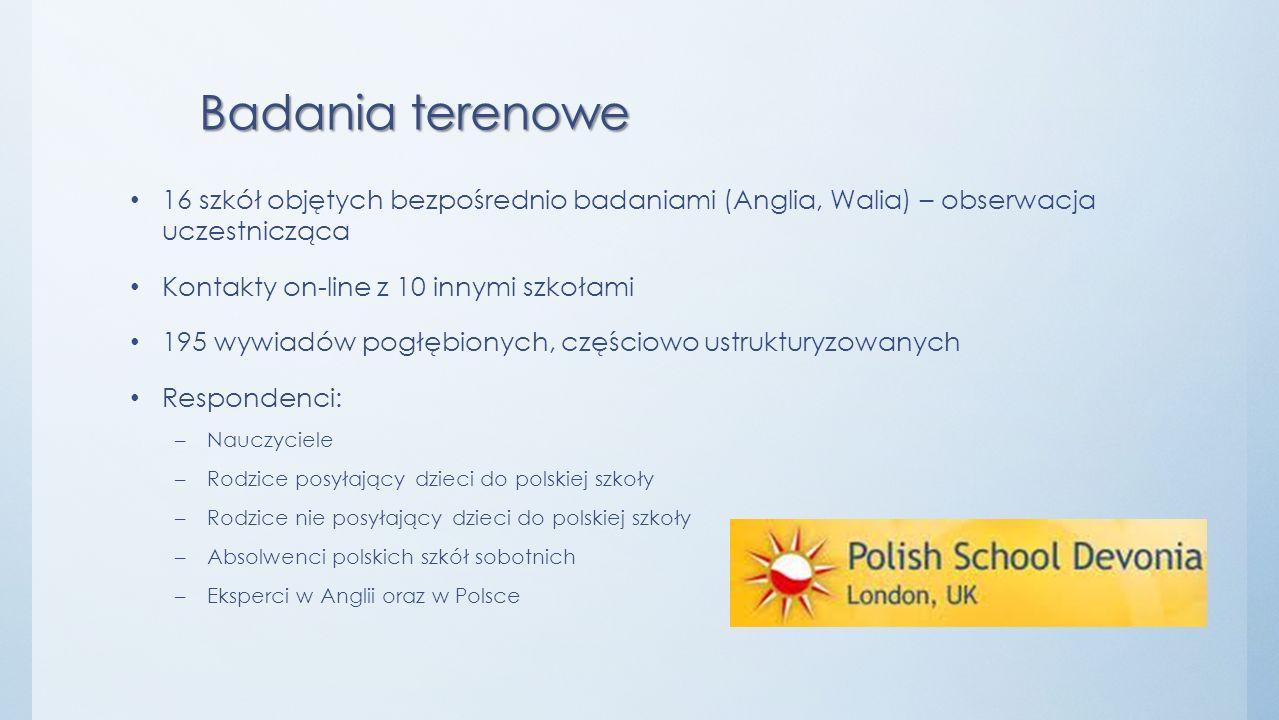 Dawne oraz przyszłe spotkania Trzy Kongresy Polskich Towarzystw Naukowych na Obczyźnie w Krakowie, organizowane przez PAU oraz instytucje współpracujące: –I.