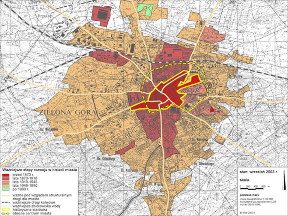 Ustawa z 5 czerwca 1998 r.o samorządzie powiatowym, Dz.U.