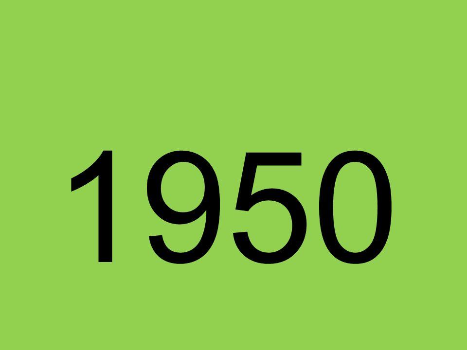 Koncepcja Aglomeracji Zielonogórskiej – kumulacja premii Jednostka Premia RoczniePremia w okresie pięciu lat Potencjalna premia połączonych JST (gminy) 16.135.029,13 zł80.675.145,65 zł Potencjalna premia połączonych JST (powiaty) 21.029.261,46 zł105.146.307,30 zł Razem 37.164.290,59 zł185.821.452,95 zł