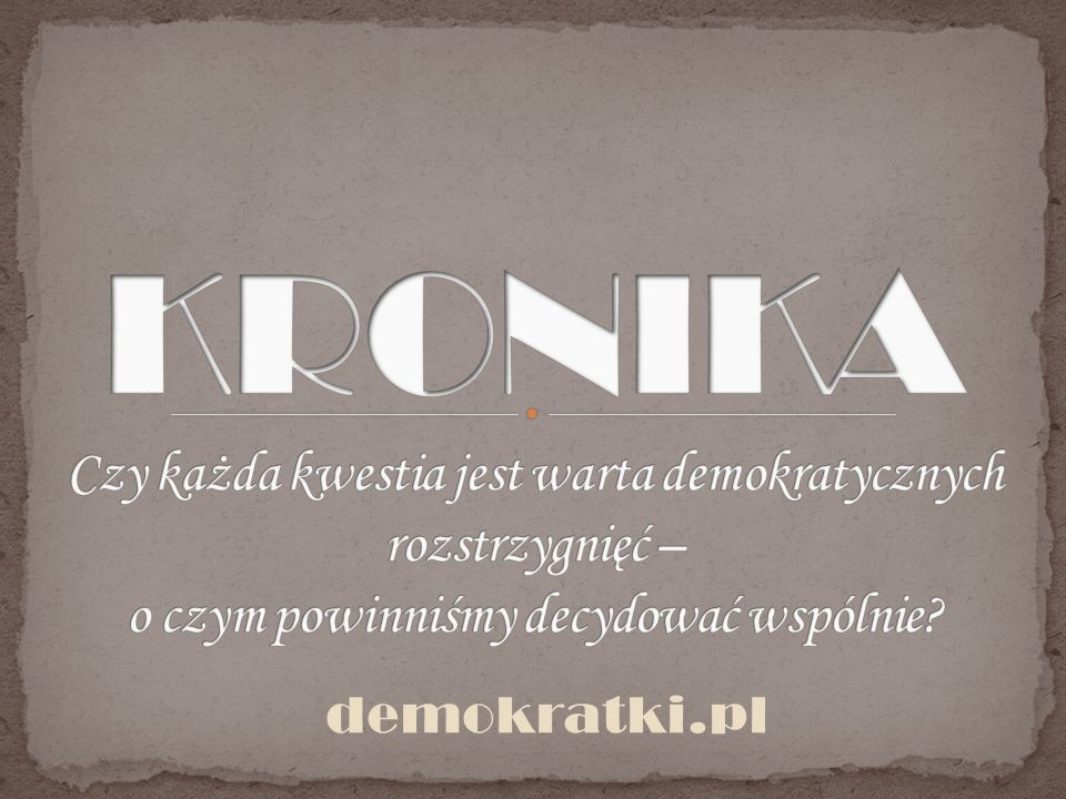 demokratki.pl