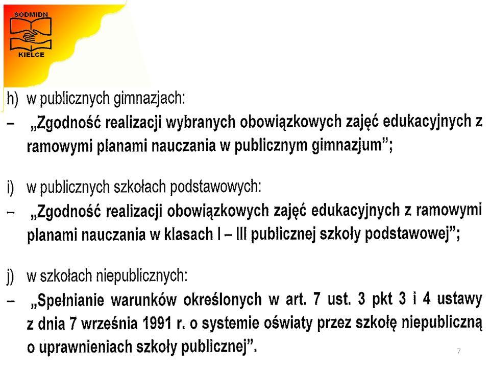 Materiały opracowała - Monika Zawadzka-Chłopek Egzamin maturalny z informatyki od roku szkolnego 2014/2015 na poziomie rozszerzonym 38